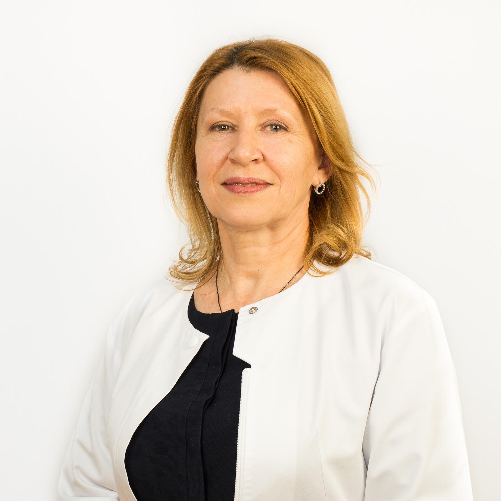 Claudia Turcu