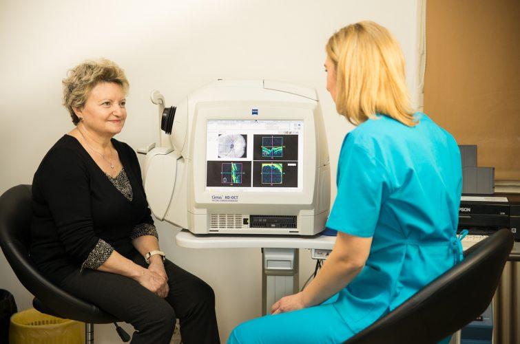 sfaturi blog de oftalmologie