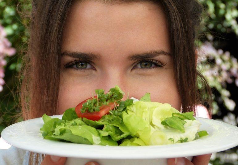 alimente pentru ochi