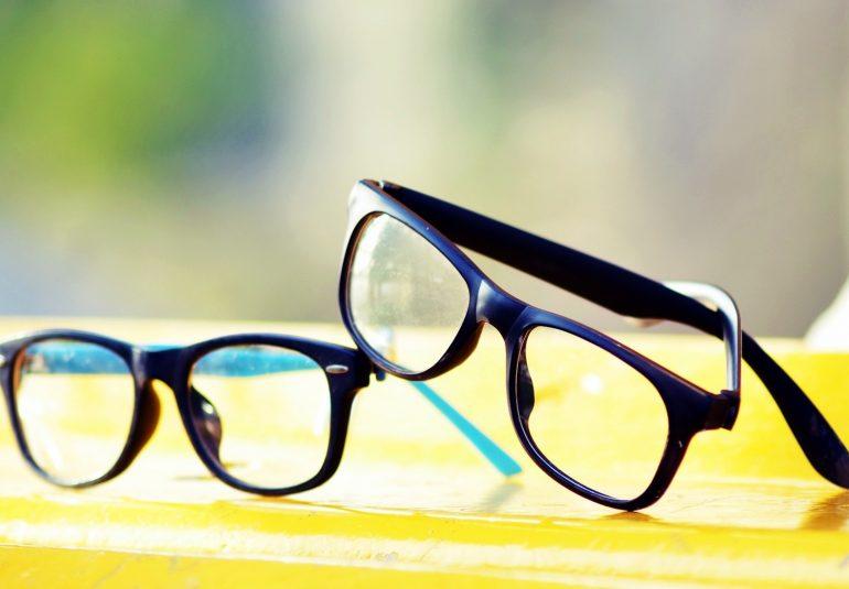 lentilele bifocale