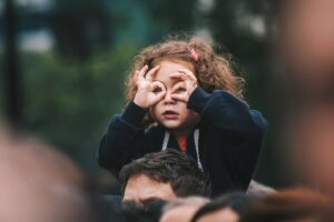 Cum apar negii la copii si cum ii tratezi | hpv.iubescstudentia.ro