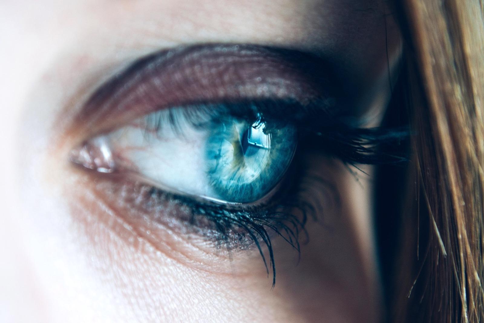 exerciții oculare care întăresc vederea vederea s-a deteriorat și amețit